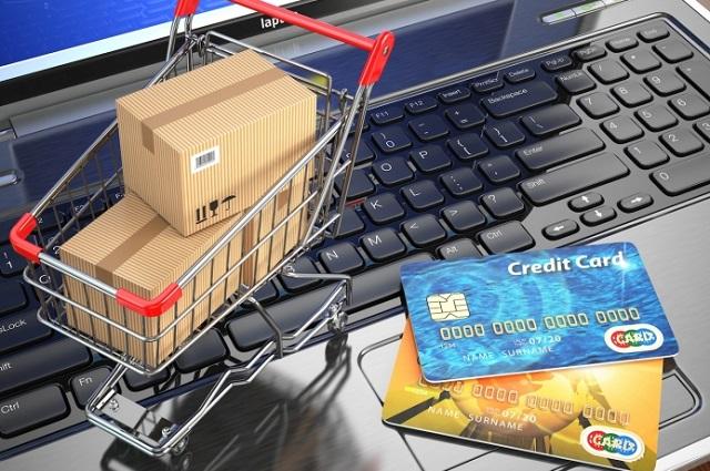 eCommerce con Prestashop