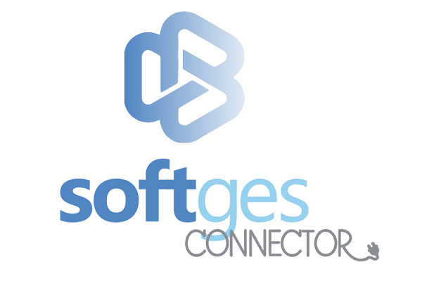 Logo SG Connector